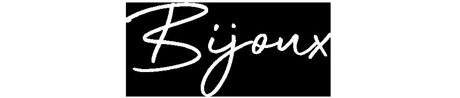 Bijoux eshop chez By Mamé à Marseille