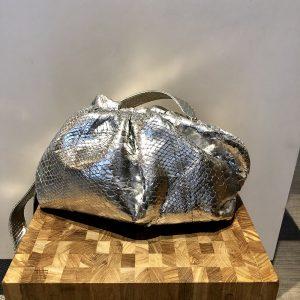 Sista Paris Sac métal grand modèle chez By Mamé Marseille
